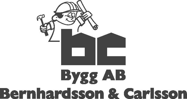 bc bygg logo