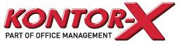 kontor-x-PartOfOM logo