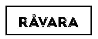 Ravara logo