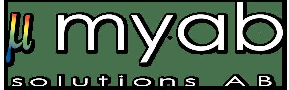 myab logo