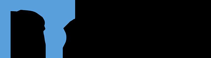 Borjessons Bil logo