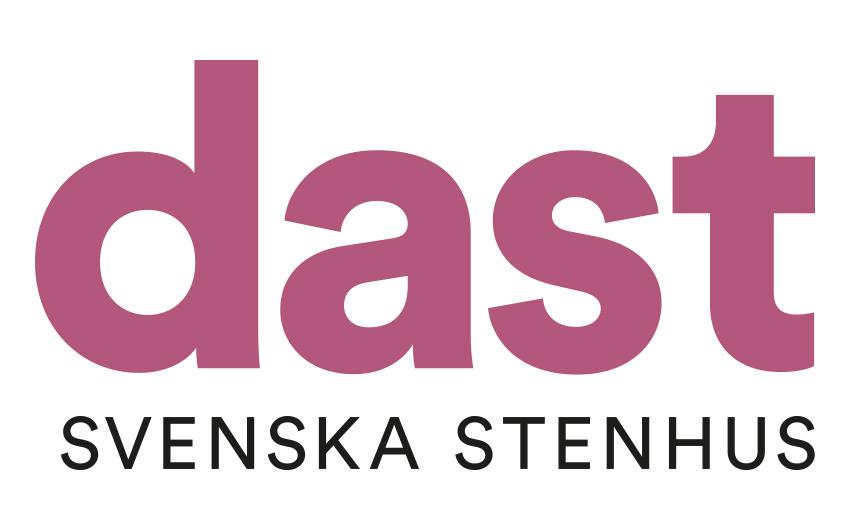 Dast logo